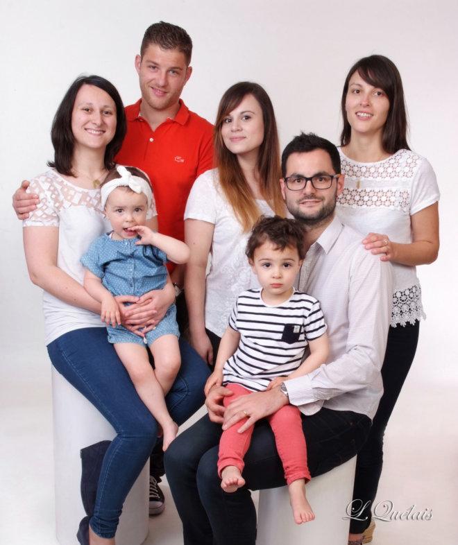 01 PORTRAITS FAMILLE