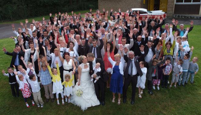 02 MARIAGE GROUPES