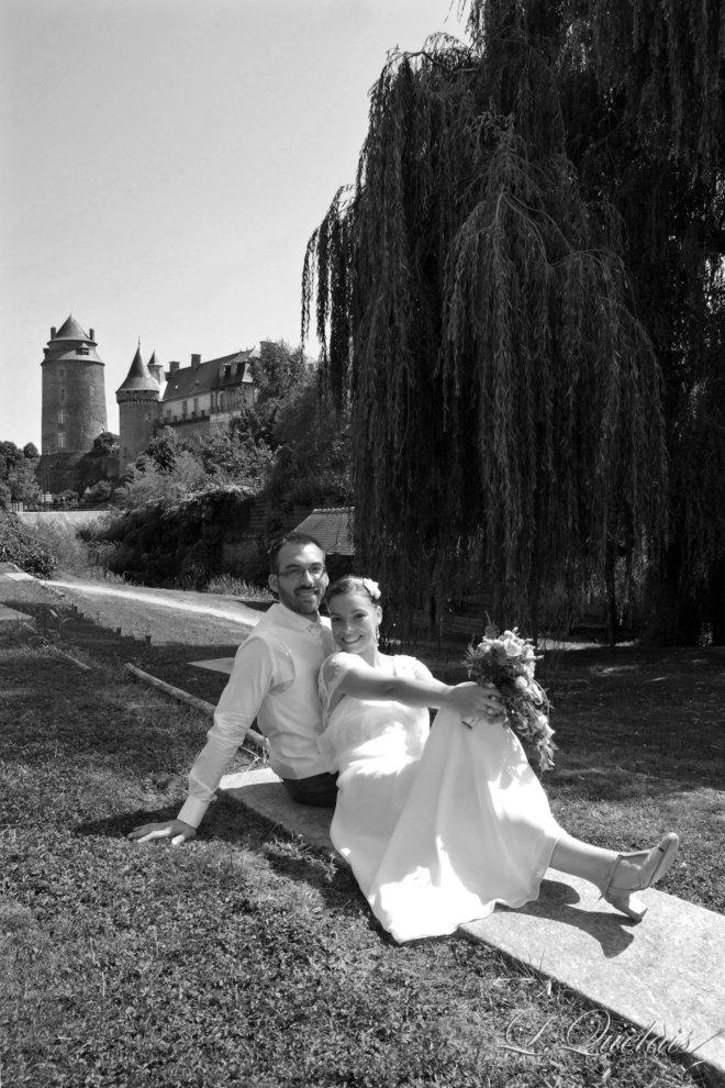 02 MARIAGE PORTRAITS COUPLE