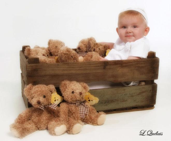 02 PORTRAITS ENFANTS