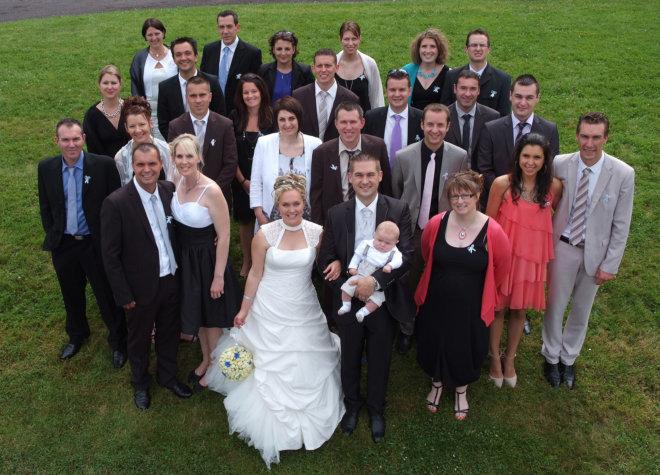 03 MARIAGE GROUPES