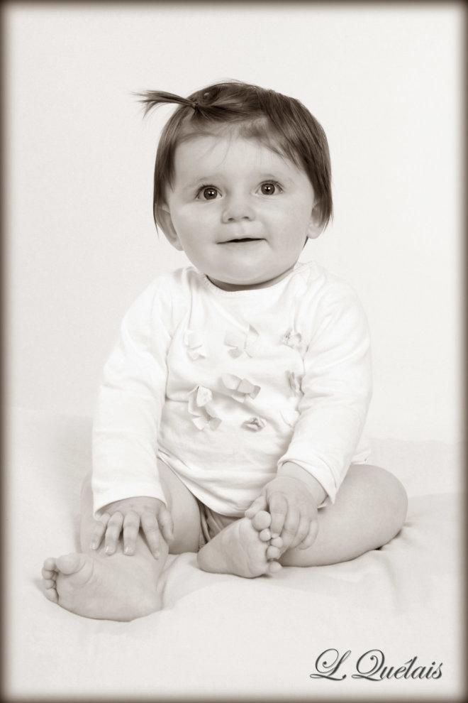 03 PORTRAITS ENFANTS