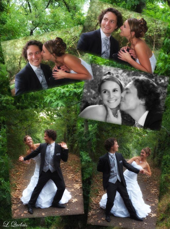 04 MARIAGE PORTRAITS COUPLE