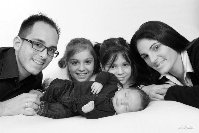 04 PORTRAITS FAMILLE