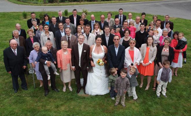 05 MARIAGE GROUPES