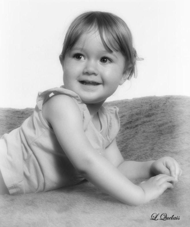 05 PORTRAITS ENFANTS