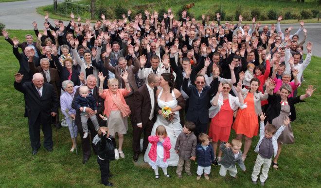 06 MARIAGE GROUPES