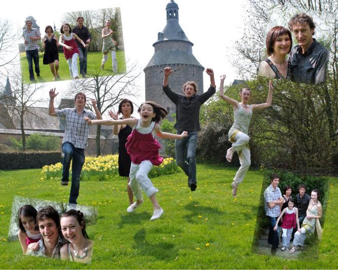 06 PORTRAITS FAMILLE