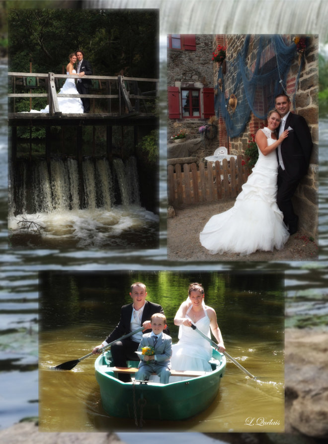 07 MARIAGE PORTRAITS COUPLE
