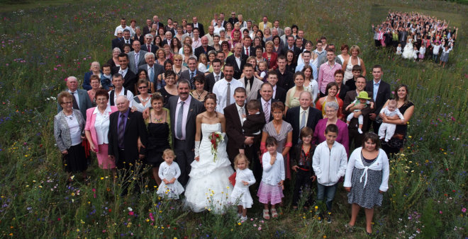09 MARIAGE GROUPES