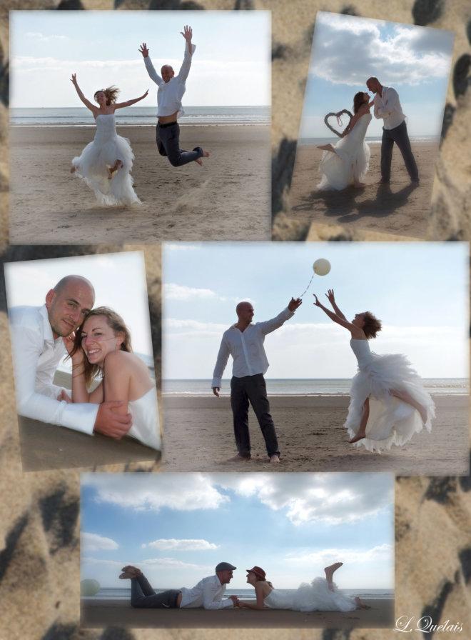 09 MARIAGE PORTRAITS COUPLE