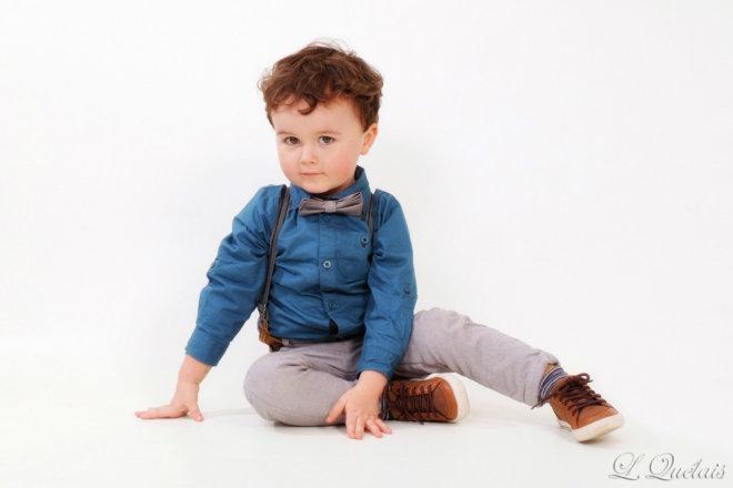09 PORTRAITS ENFANTS