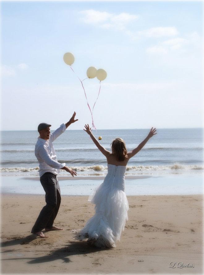 10 MARIAGE PORTRAITS COUPLE