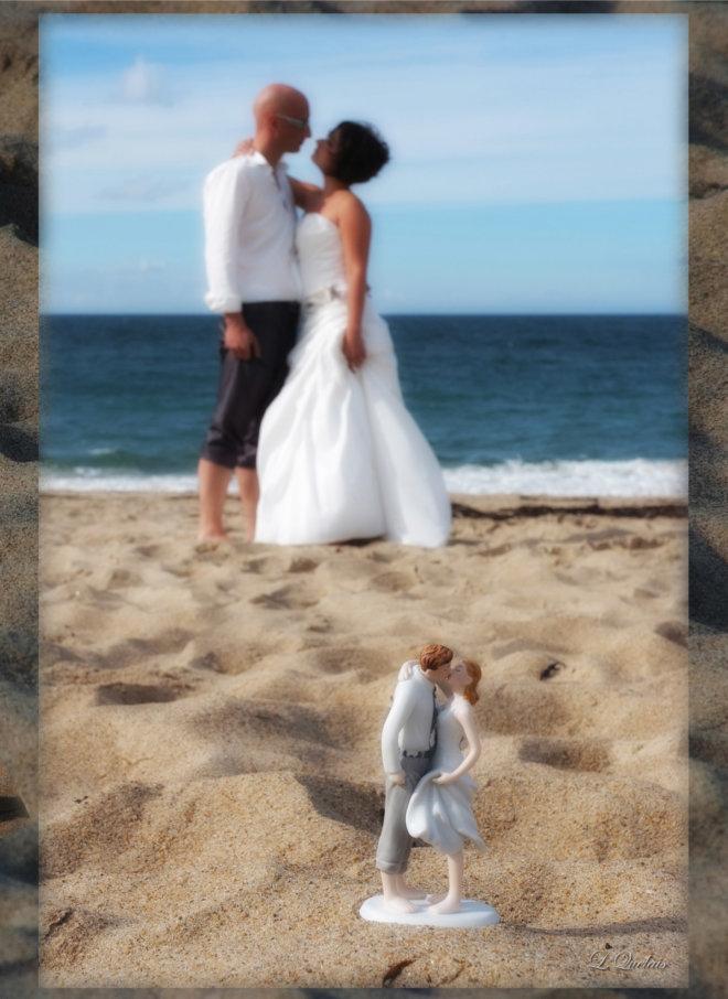 17 MARIAGE PORTRAITS COUPLE