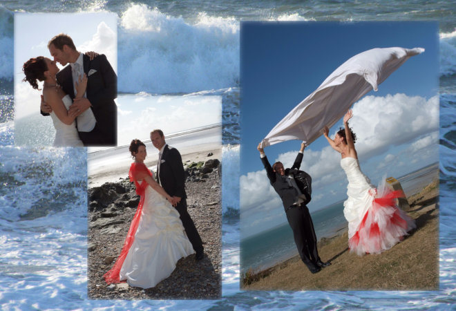 19 MARIAGE PORTRAITS COUPLE