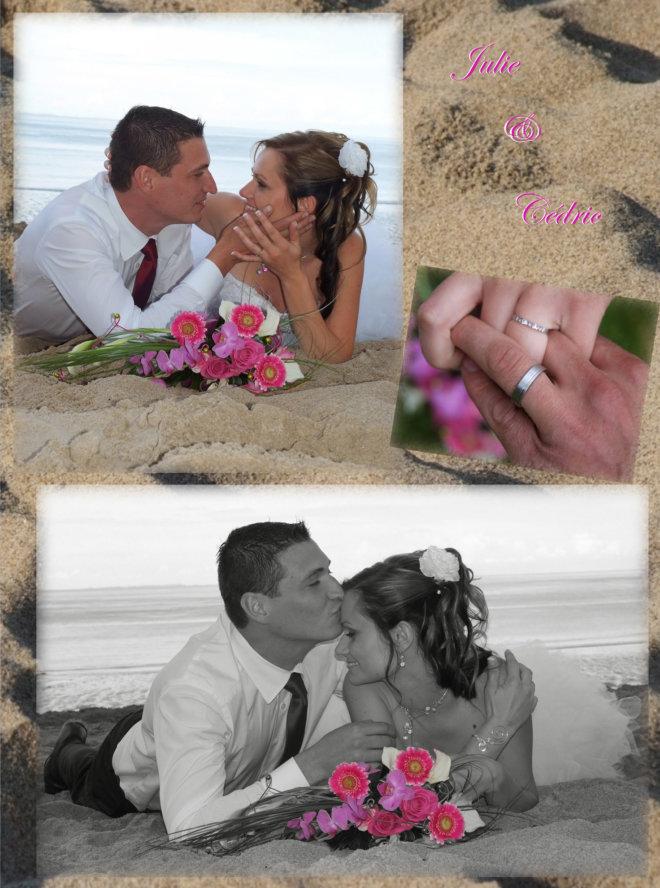 22 MARIAGE PORTRAITS COUPLE