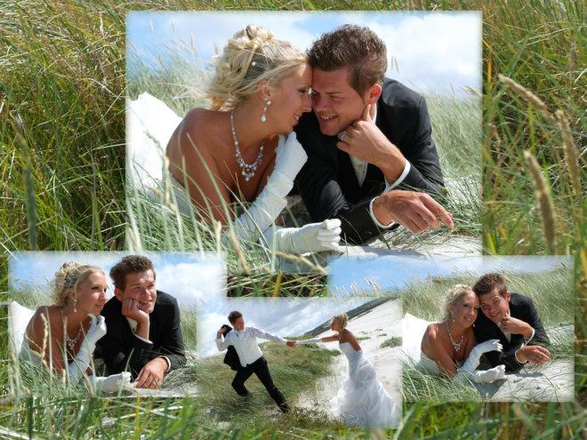 24 MARIAGE PORTRAITS COUPLE