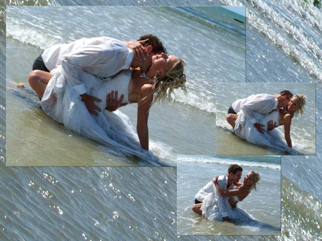 26 MARIAGE PORTRAITS COUPLE