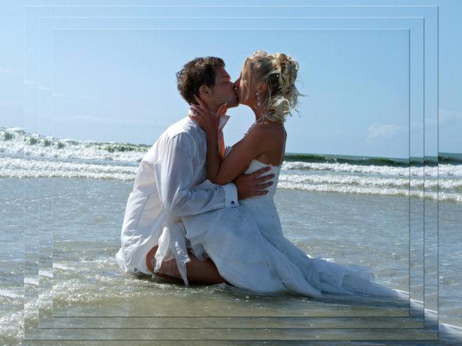 27 MARIAGE PORTRAITS COUPLE