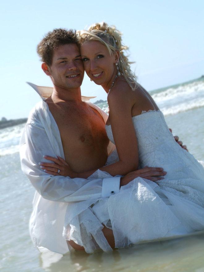 29 MARIAGE PORTRAITS COUPLE