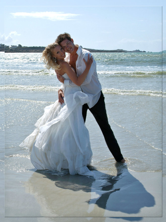 31 MARIAGE PORTRAITS COUPLE