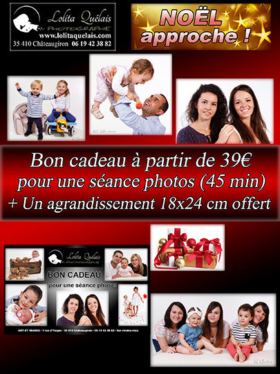 bon-cadeau-39-euros
