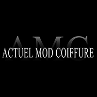 LOGO ACTUEL MOD COIFFURE 200x200