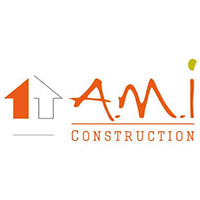 LOGO AMI CONSTRUCTIONS 200x200