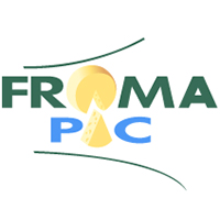 LOGO FROMA PAC 200x200