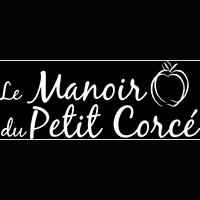 LOGO MANOIR DU PETIT CORCE 200x200