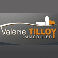 LOGO TILLOY IMMOBILIER 200x200