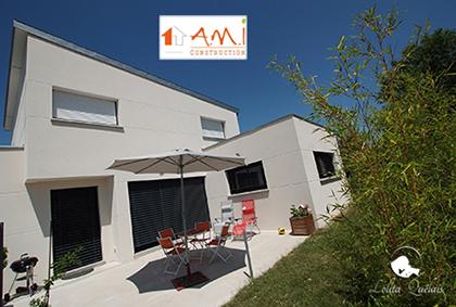 AMI CONSTRUCTIONS 2 web